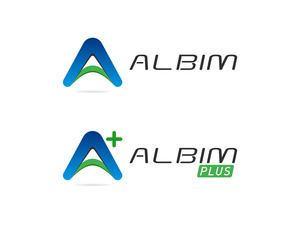 Albim logo copy