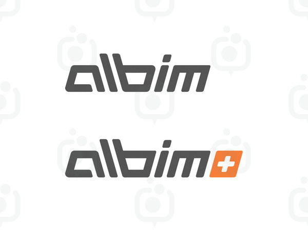 Albim logo2 copy