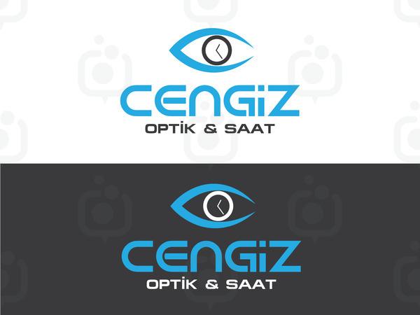 Cengiz1