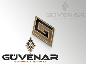 G venar gayrimenkul logo1