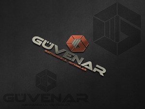 G venar logo2