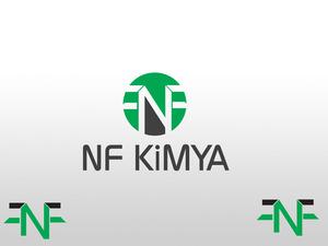 Nf kimya 2