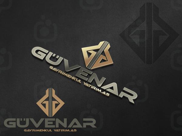 G venar logo3