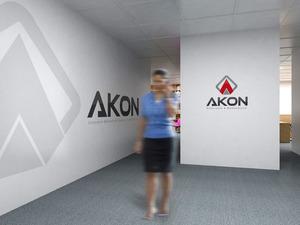 Akon3d2