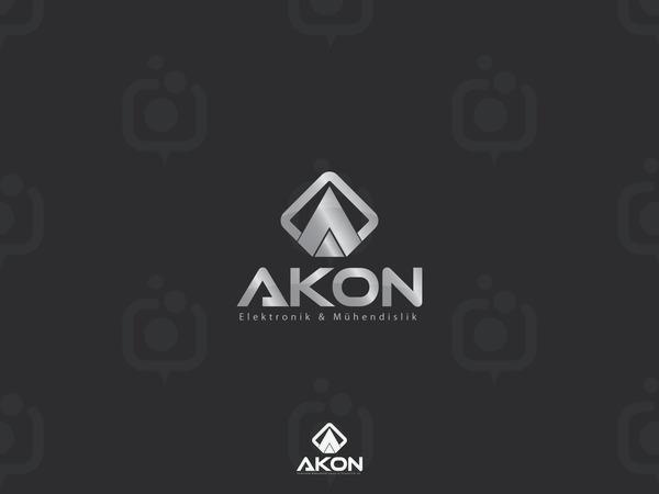 Akonlogo3