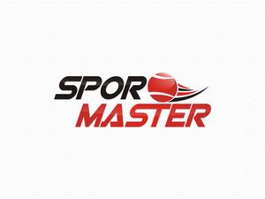 Spormaster