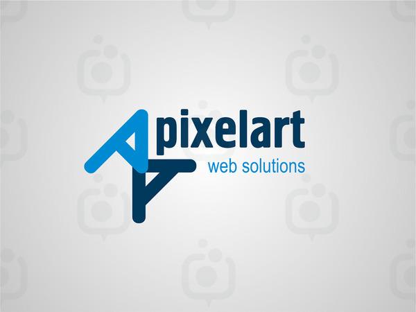 Pixelart 1