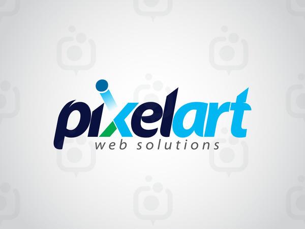 Pixelart3