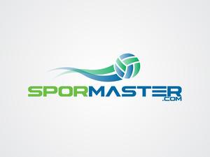 Spormaster2.2