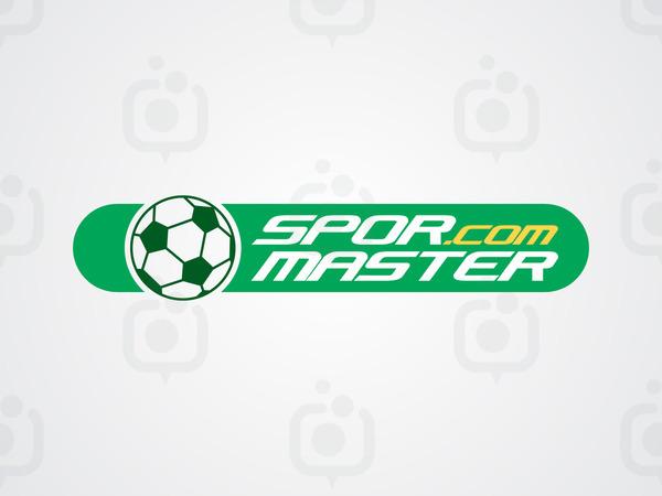 Spormaster2