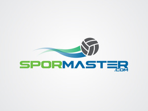 Spormaster2.3