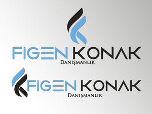 Figen konak logo5