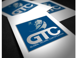 Gtc perspective style