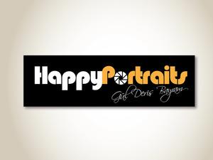 Happy logo2