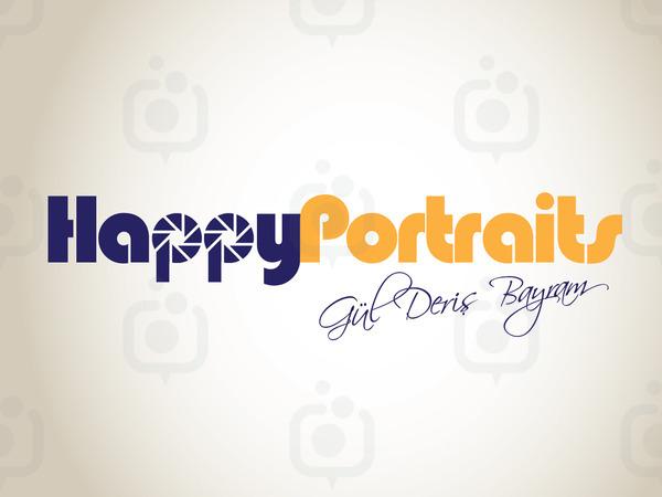Happy logo3