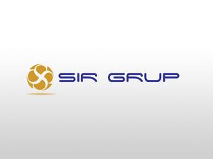 Sir grup