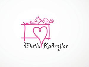 Mutlu kadrajlar logo3