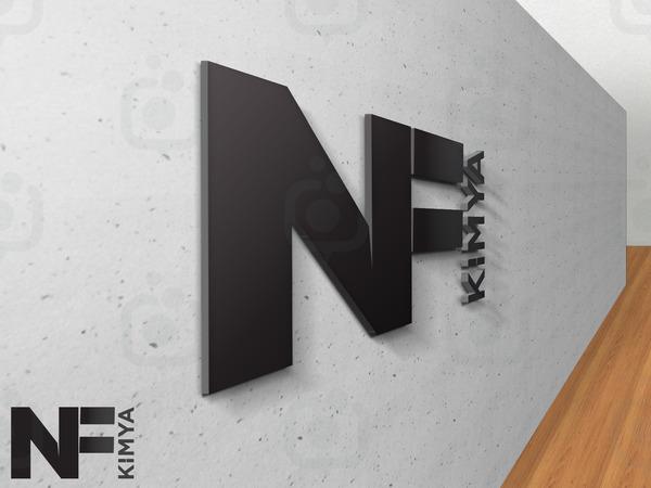 Nfkimya 01
