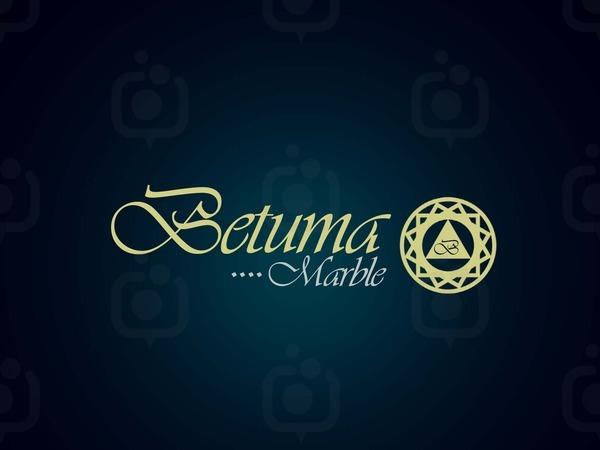 Bertuma
