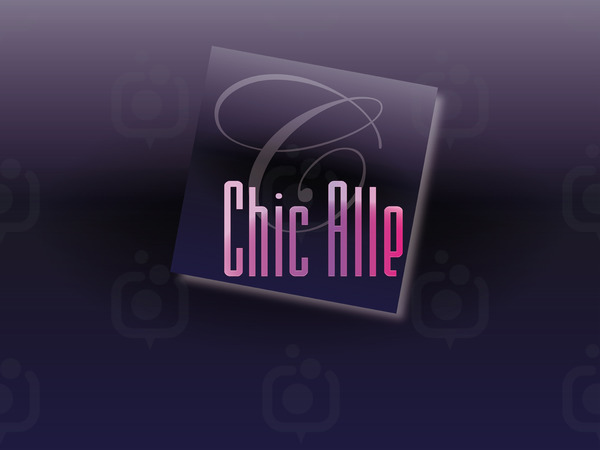 Chicalle logo