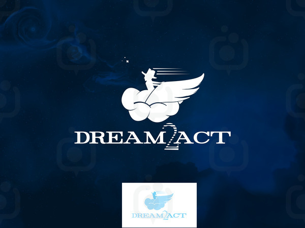 Dream2act1