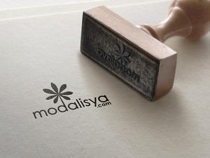 Modalisya2
