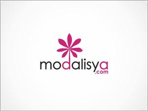 Modalisya1
