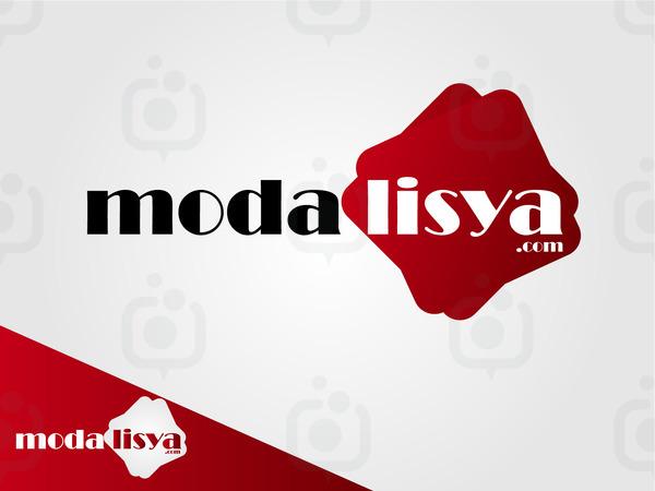 Modalisya