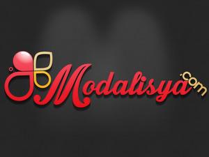Modalisya logo