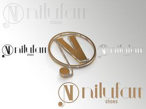 Nilufarr logo1