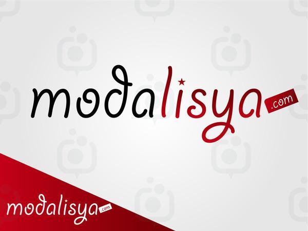 Modalisya3