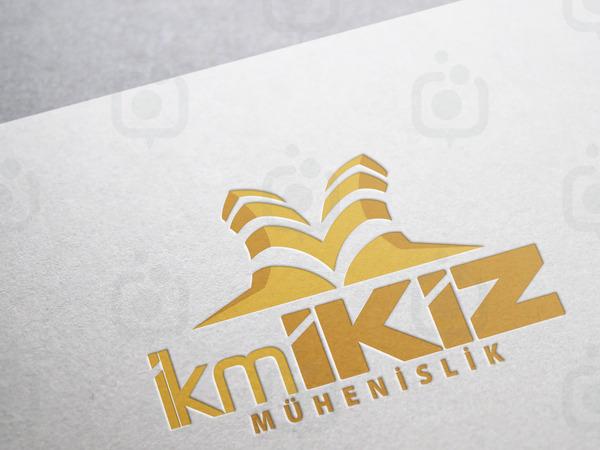 km ikiz3