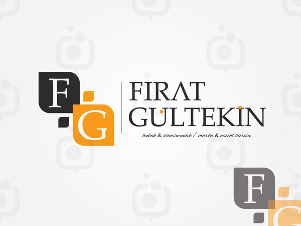 F rat g ltekin2
