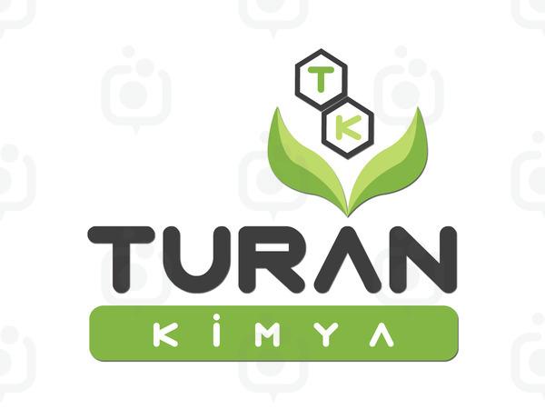 Turan kimya3