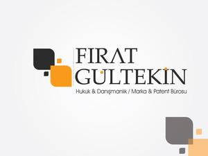 F rat g ltekin3