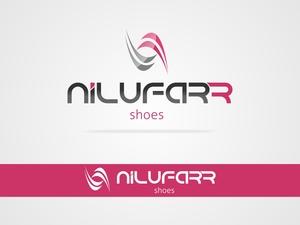 Nilufer shoes