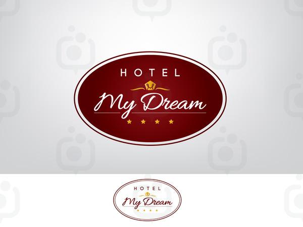 Hotelitalic