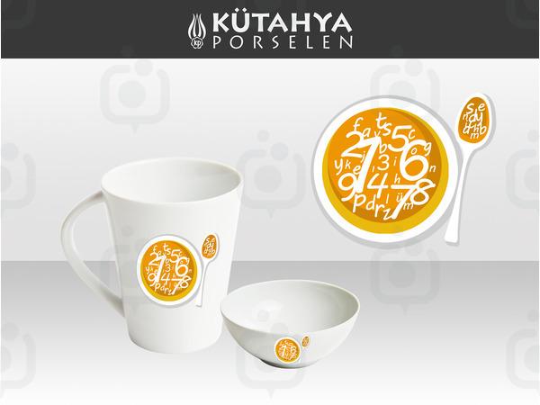 Kutahya6