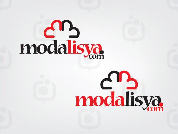 Modalisya 1