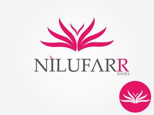 Nilufarr