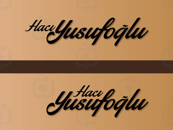 Haci yusufoglu02