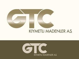 Gtc k ymetli madenler logo 01