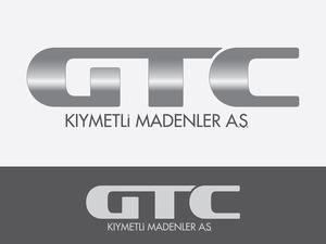 Gtc k ymetli madenler logo 02