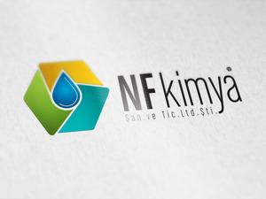 Nfkimya 02