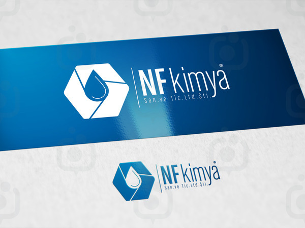 Nfkimya 03 33