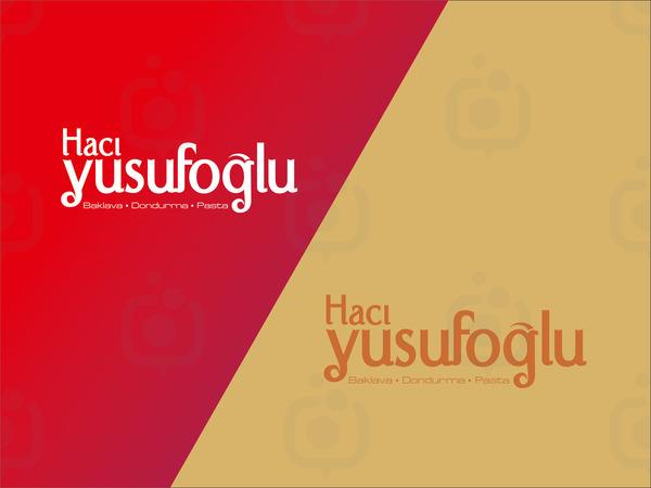 Yusufo lu9