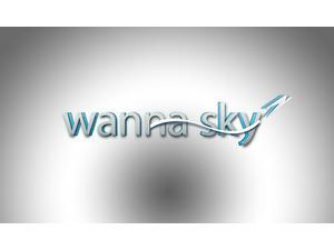 Wannasky