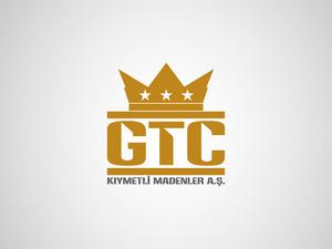 Gtc 1