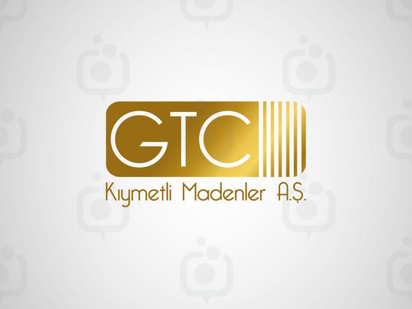 Gtc 2