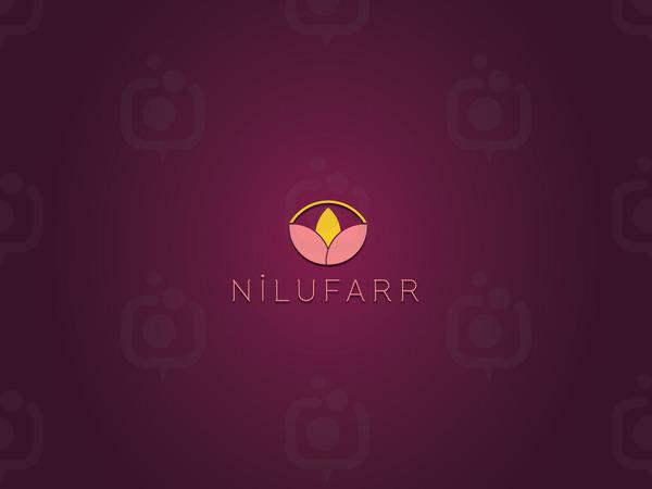 Nilufar2
